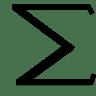 Mathematical Symbols Useful List Of Math Symbols In English 7esl Symbols Math Mathematics