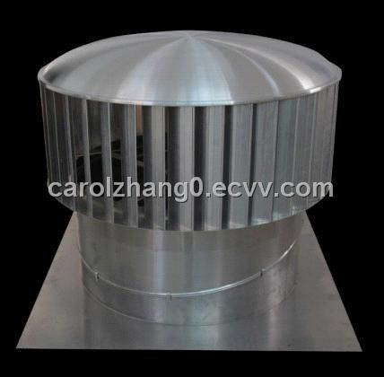 Skyaxis Turbo Roof Ventilation 900mm New Hurricane From China