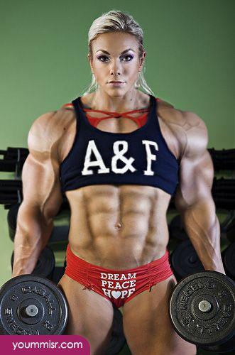 Photos Woman bodybuilders 2015 Female bodybuilding 2016