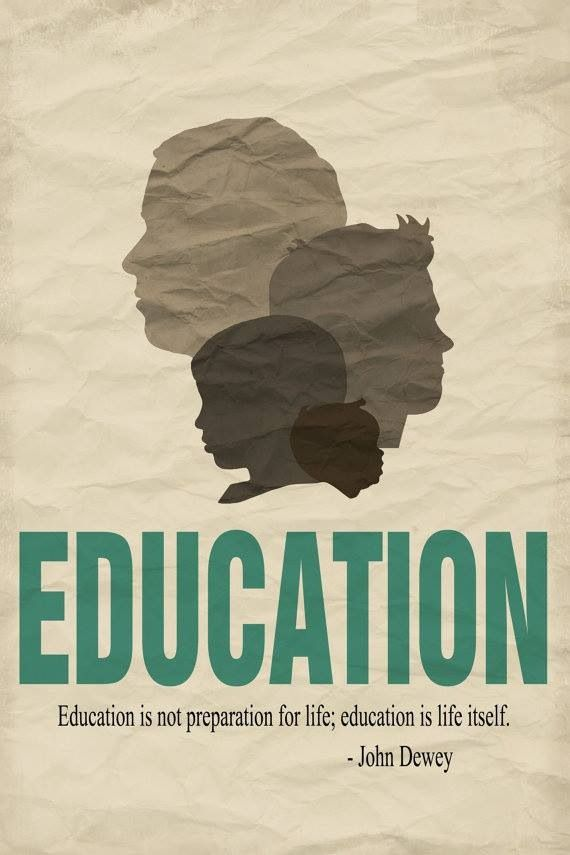 Education Education