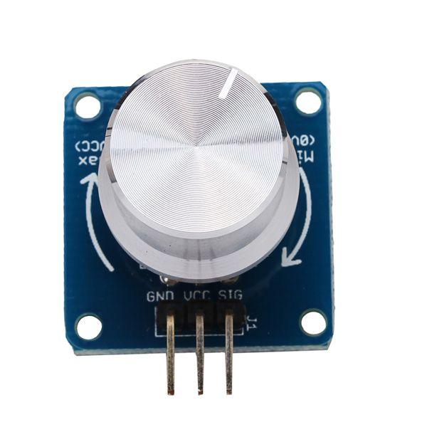 Pin On Arduino Scm E Impresion 3d