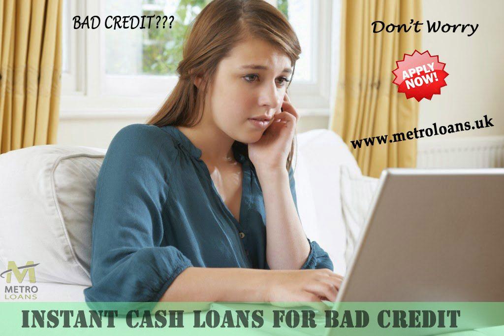 Payday loans online bad credit ok image 6