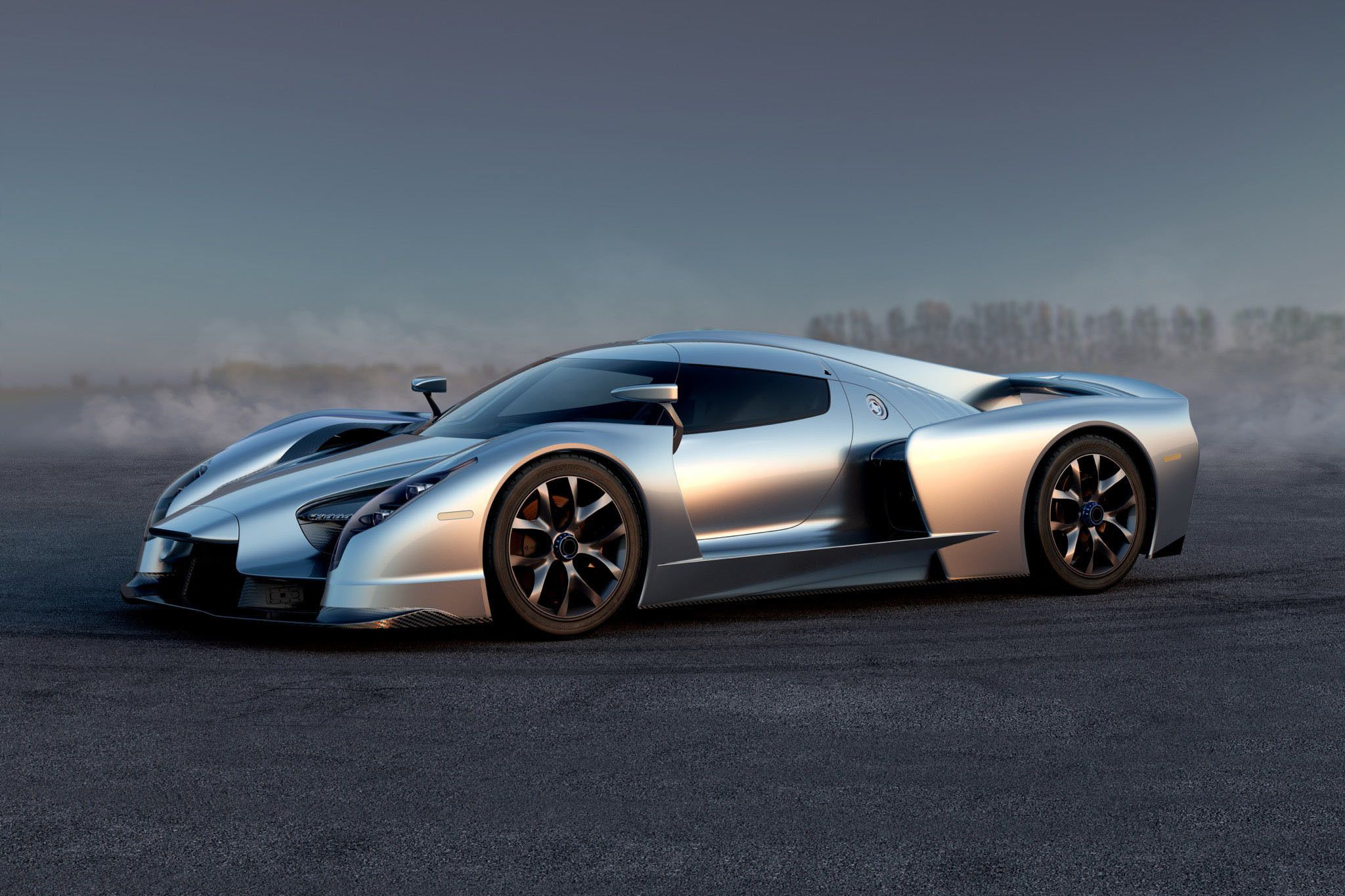 e of the Most Beautiful cars i have ever laid my eyes on Sham