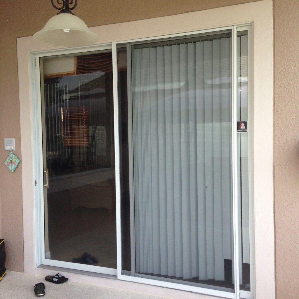 Sliding Glass Door Tint Luxury Sliding Glass Doors Sliding Patio