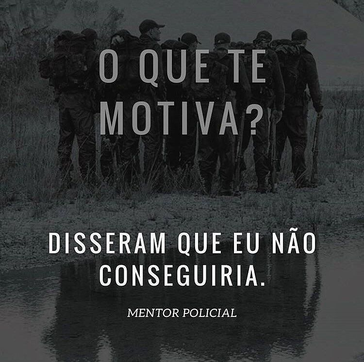 3 988 Likes 17 Comments Moral Policial Moralpolicial On
