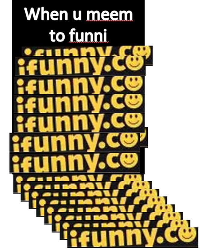 Memems Ifunny Me Too Meme Ifunny Funny Memes