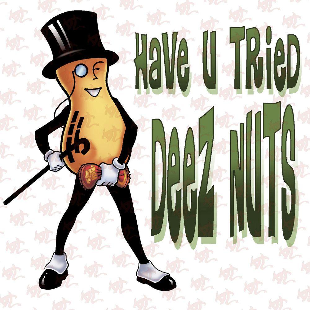 Deez Nuts Jokes | Genius