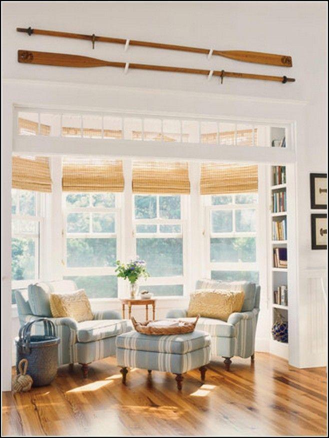 Cape Cod Decorating Style Living Room Home Decoration Cdxnd Com