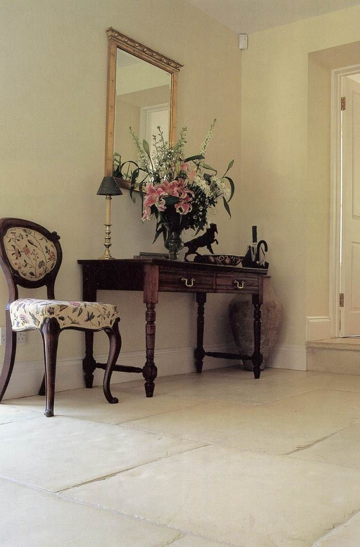 Best Of Classic Country Living Room