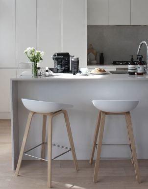 Table Bar Cuisine Design Trendy Chaise Bar Cuisine Table With Table