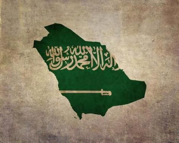 Art Print Map With Flag Overlay Saudi Arabia By Take Me Away 8x10in Saudiarabia Saudi Arabia