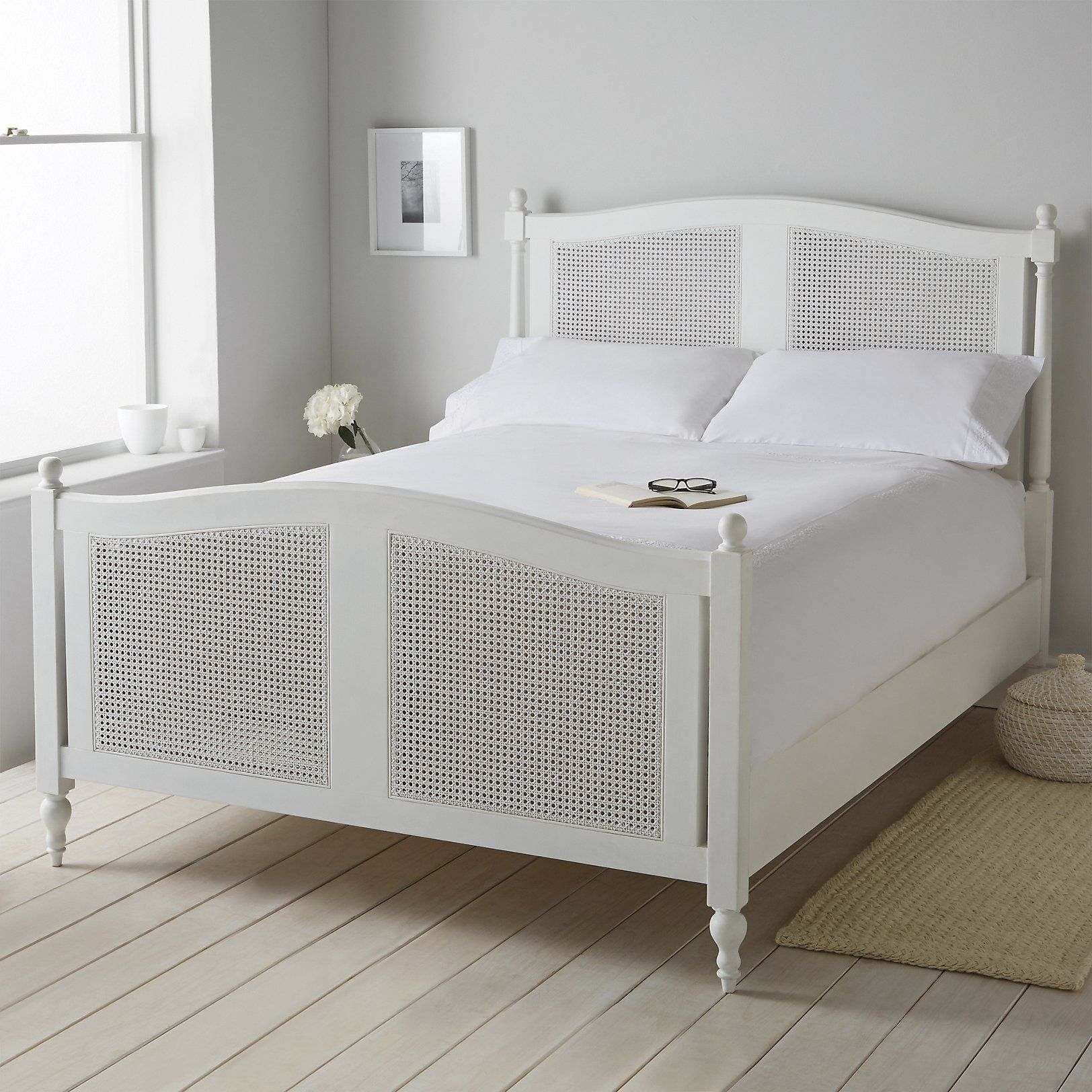 provence bed stocked made to order furniture furniture home