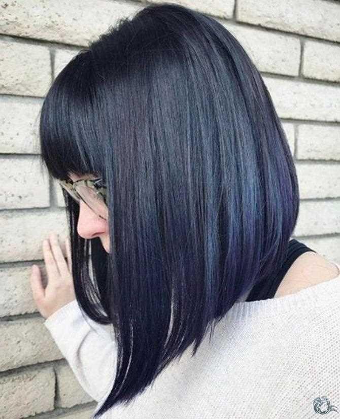 In Diesem Artikel Finden Sie Viele Coole Bilder Und Ideen Dafur Hair Coole Bob Bobfrisure Long Bob Haircut With Bangs Hair Styles Bob Haircut With Bangs