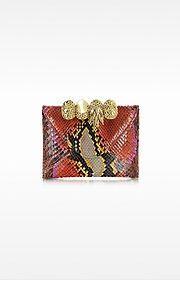 Designer Handbags for Women Spring/Summer 2013 | FORZIERI