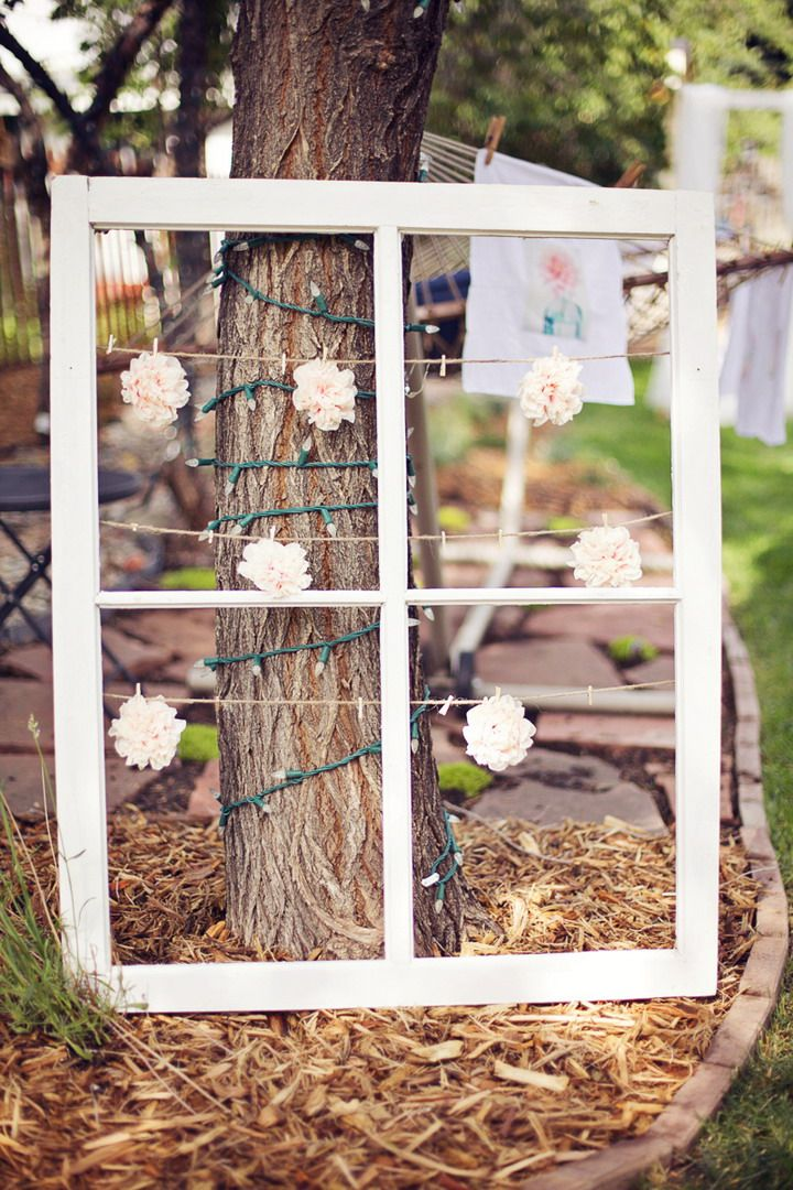 photography httpwwwitakeyoucoukweddingvintage pink backyard bridal shower connie dai photography bridal shower decorations ideasvintage bridal