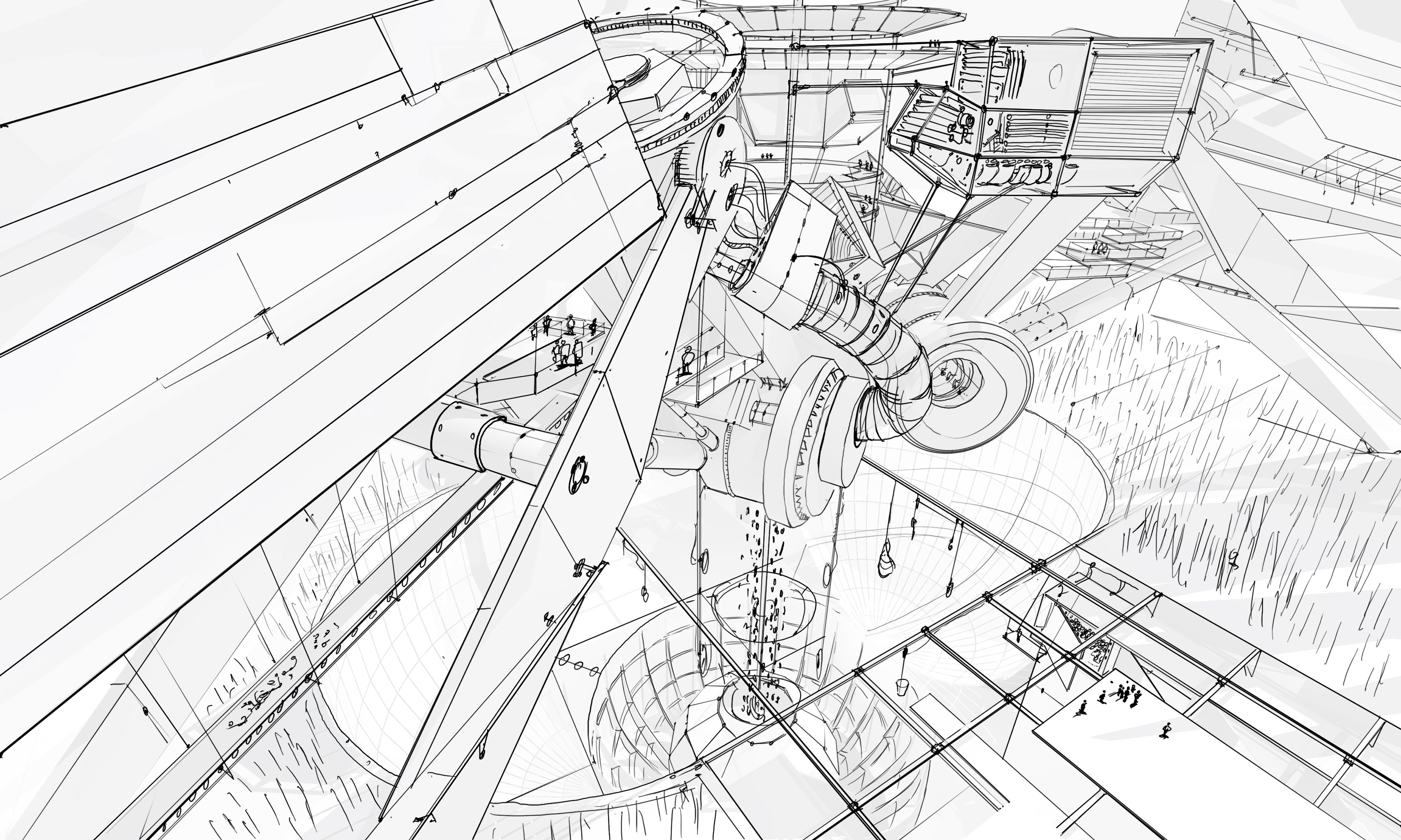 Lines Drawing Naval Architecture : Lines drawings g line pinterest