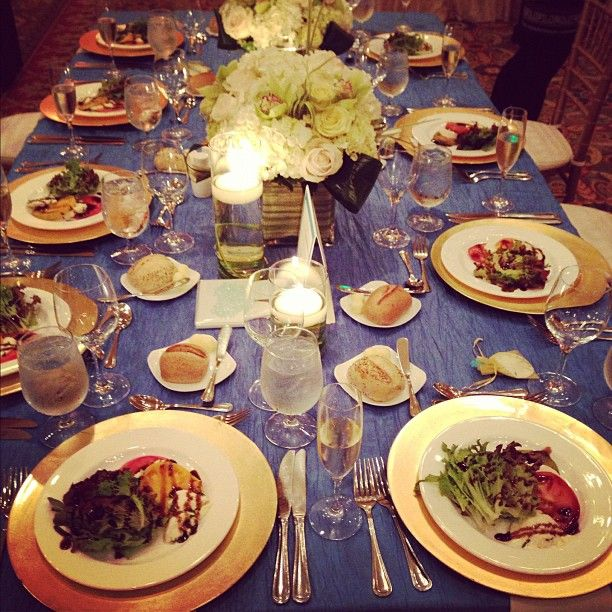 I may or may not be officially starving. #mzlwedding #naples #wedding - @weddingtidbits- #webstagram