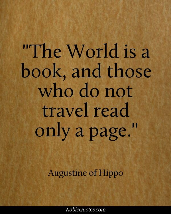 Pin by Robin Tate on Nature Quotes