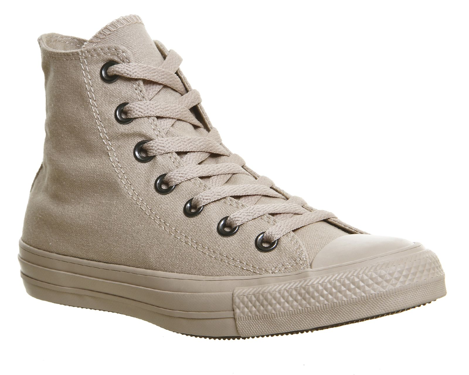 Find this Pin and more on clothing. Converse Converse All Star Hi ...