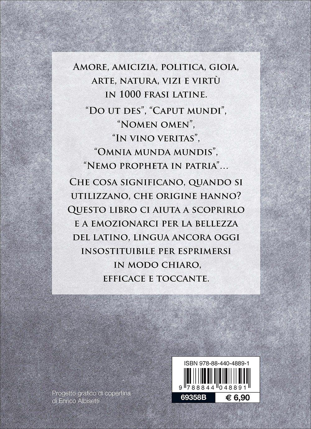 Carpe Diem Le Piã Belle Citazioni Latine 1 Le Diem