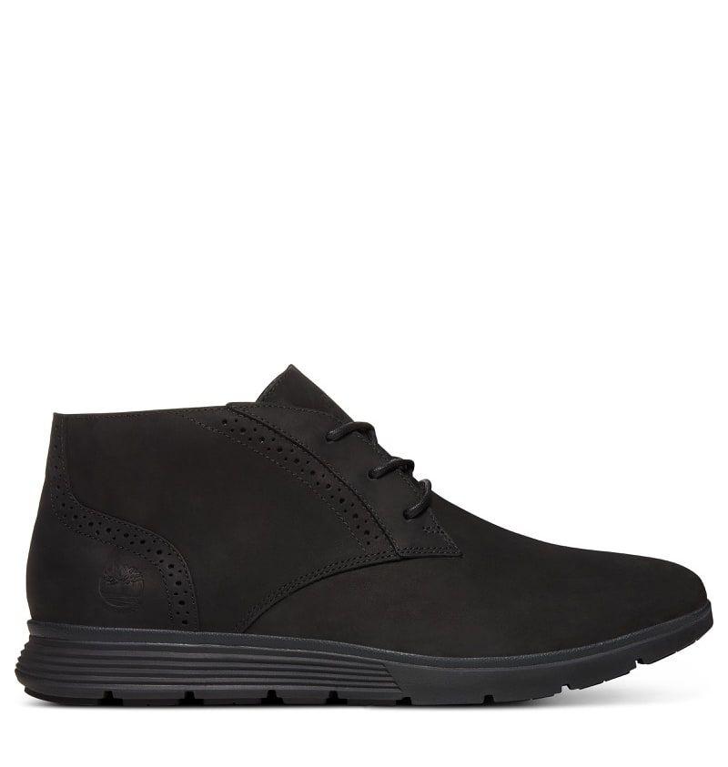 Chaussures Homme Timberland | Chaussures de ville, Chaussure