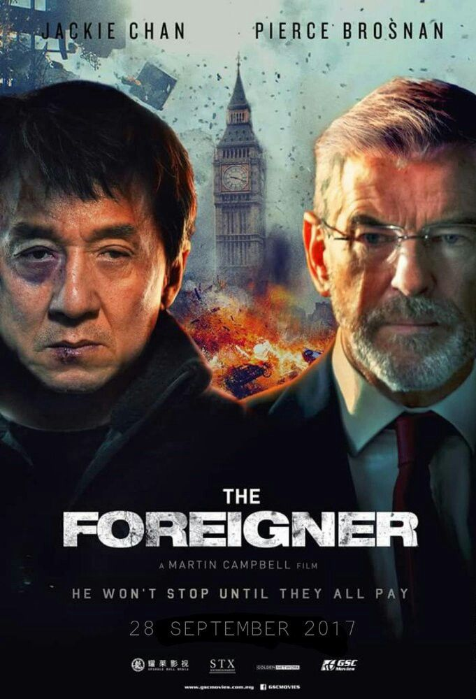 the foreigner movie jackie chan download tamil