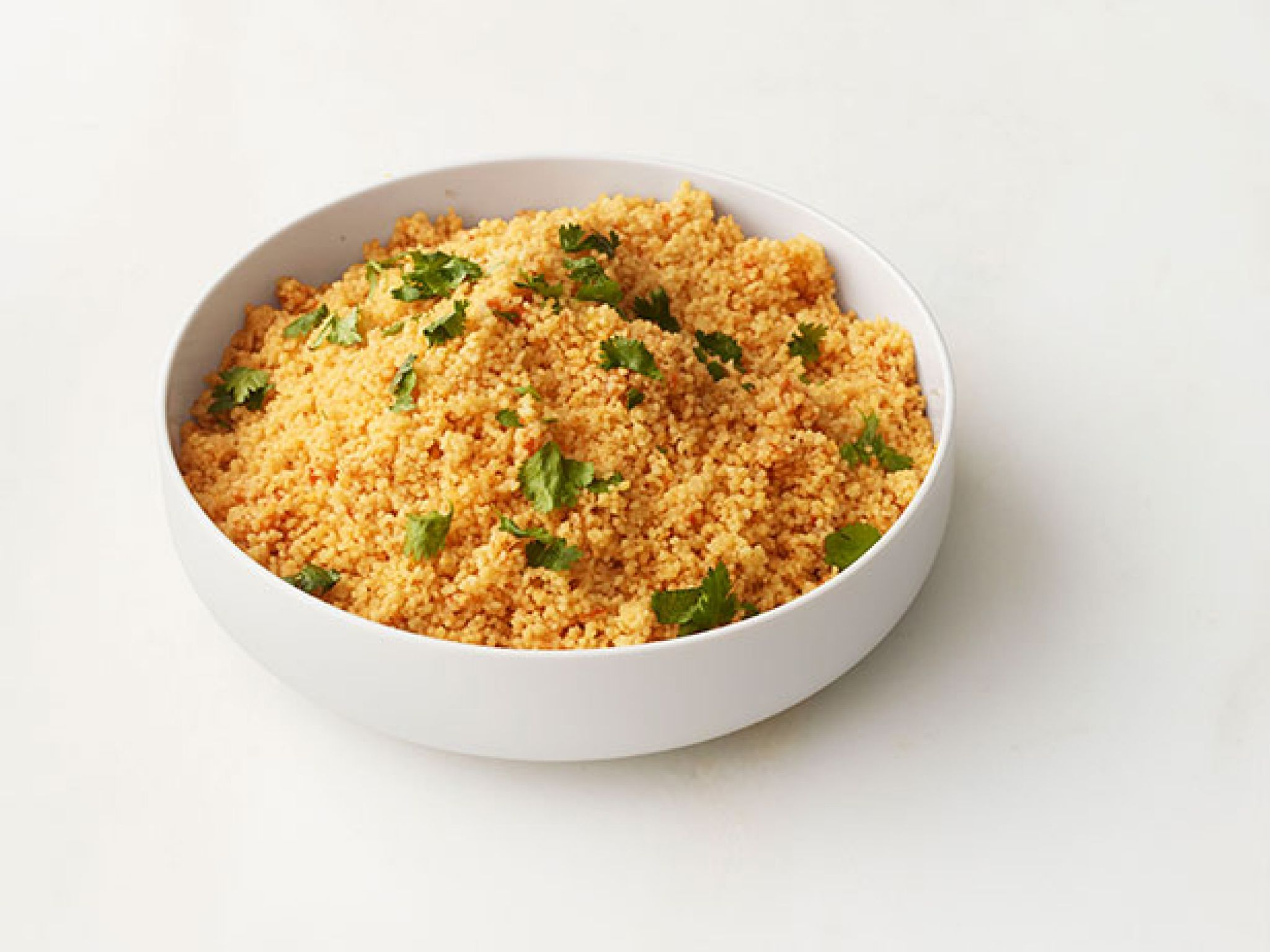 Tomato ginger couscous recipe from food network kitchen via food tomato ginger couscous recipe from food network kitchen via food network forumfinder Gallery