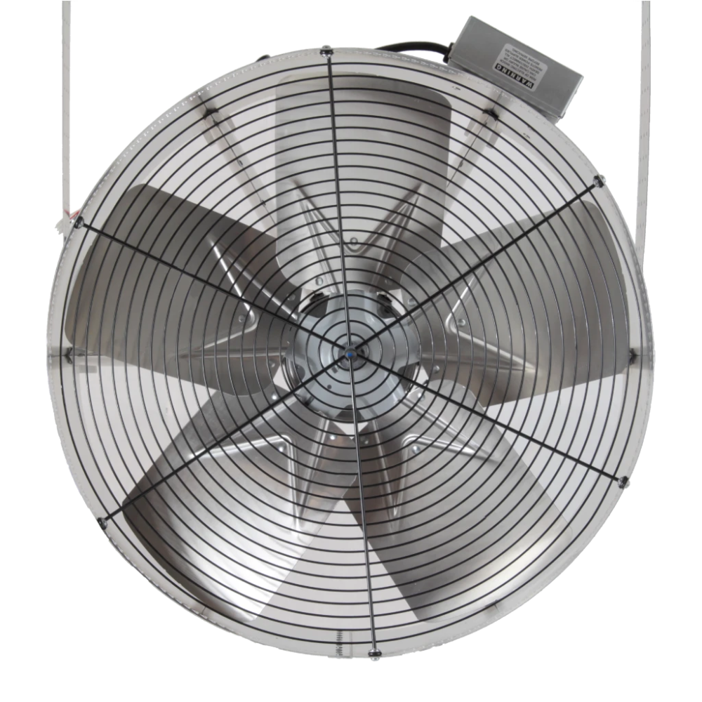 Airscape Ventura In 2020 Whole House Fan House Fan Whole House Ventilation