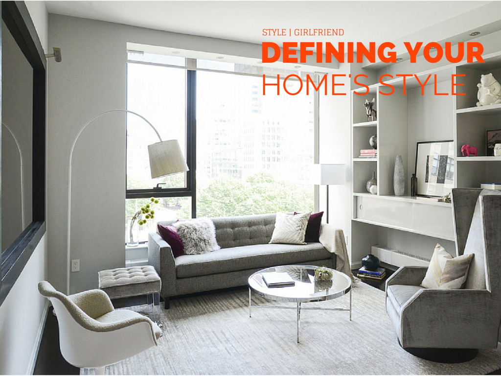 Upgrading Your Home Or Apartment Style | Apartments, Decorating and ...