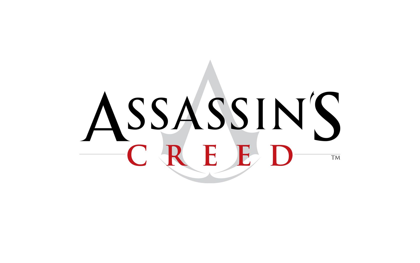 Assassin's Creed: Heritage Collection: Confira a nova