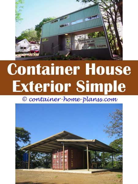 Captivating Shipping Container Home Builders Canada.Shipping Container Homes Price  Australia.Container Home Design Software Free Online   Container Home Plans.