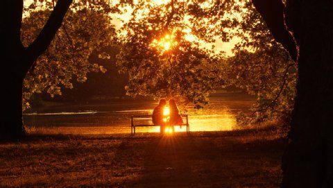 Fotospots In Koln Die Zehn Schonsten Orte Fur Das Perfekte Foto Vom Sonnenuntergang Perfektes Foto Sonnenuntergang Schone Orte