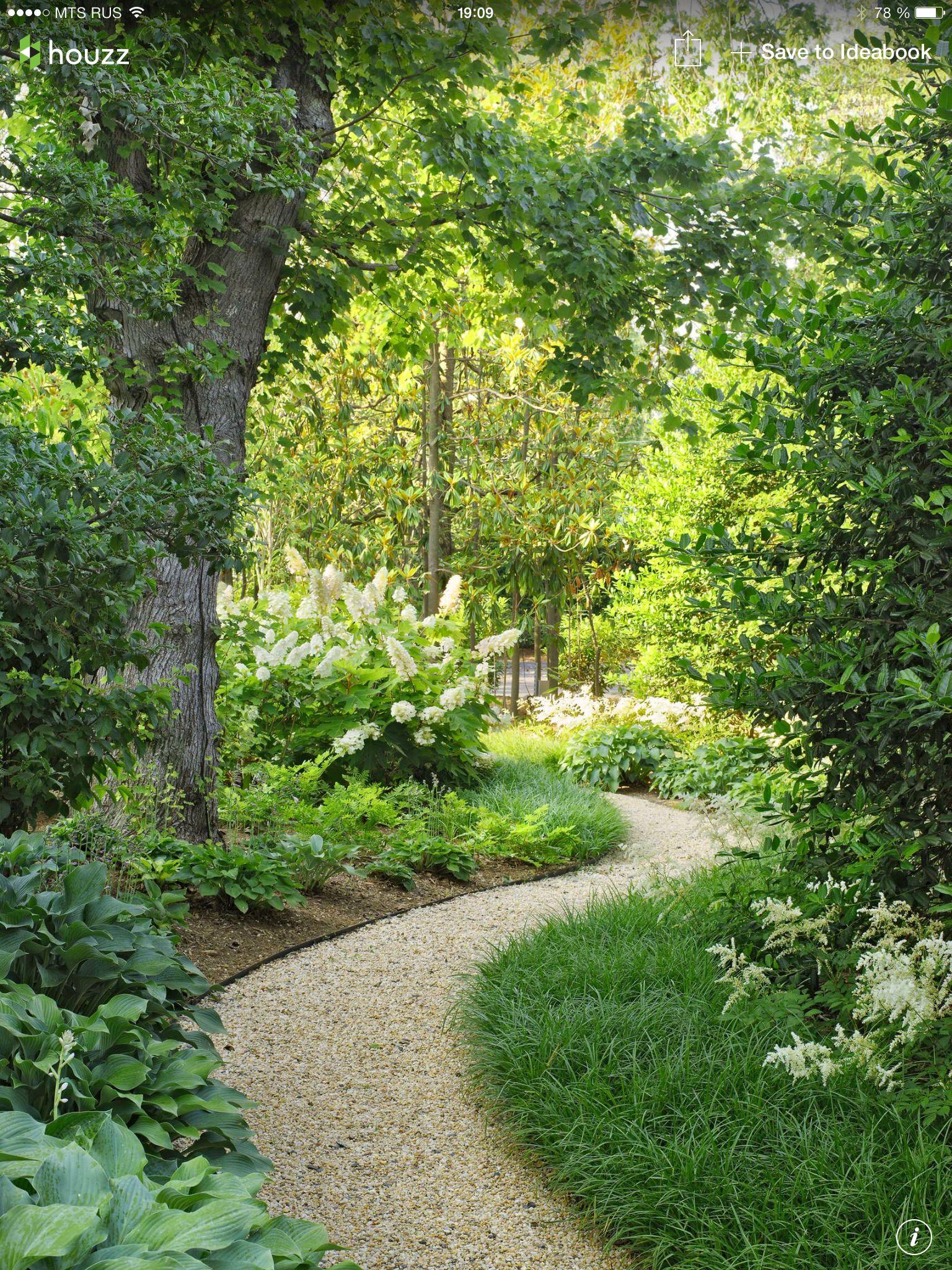 0d913988198db976302c83b37af0ac75 Unique De Amenagement Jardin Paysager Des Idées