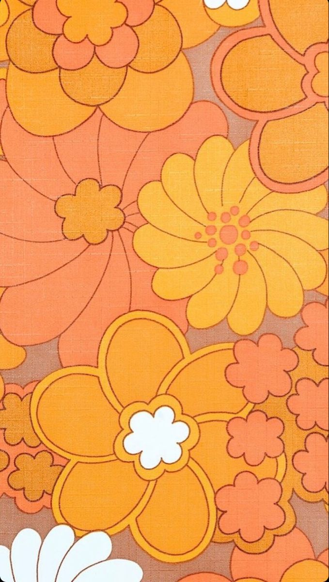 Pin By Jadyn Robinson On Hippie Sh T In 2020 Hippie Wallpaper Retro Wallpaper Wallpapers Vintage