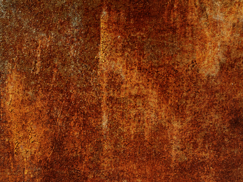 Rust Texture For Photoshop Metal texture Texture images
