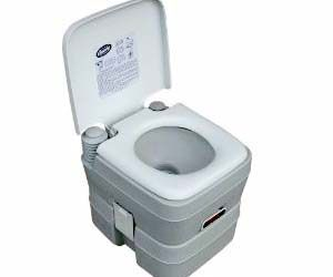 Best Portable Toilet. Very cool website as well. Lots of neat stuff!