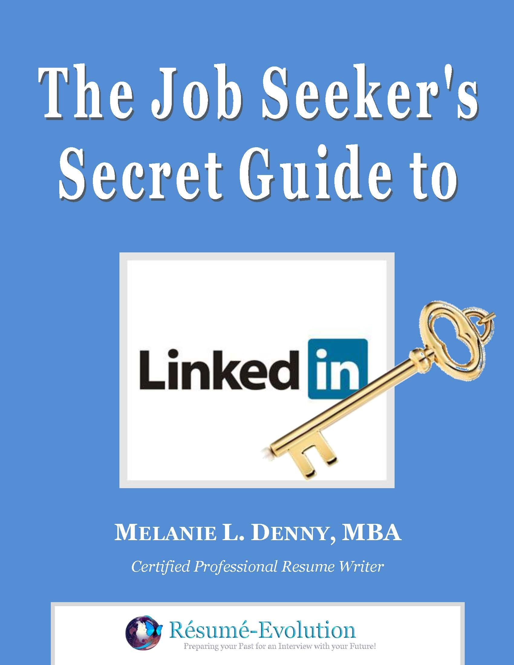 Online resume writing service jobs