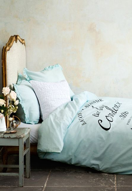 Inspirational Romantic Bedroom themes