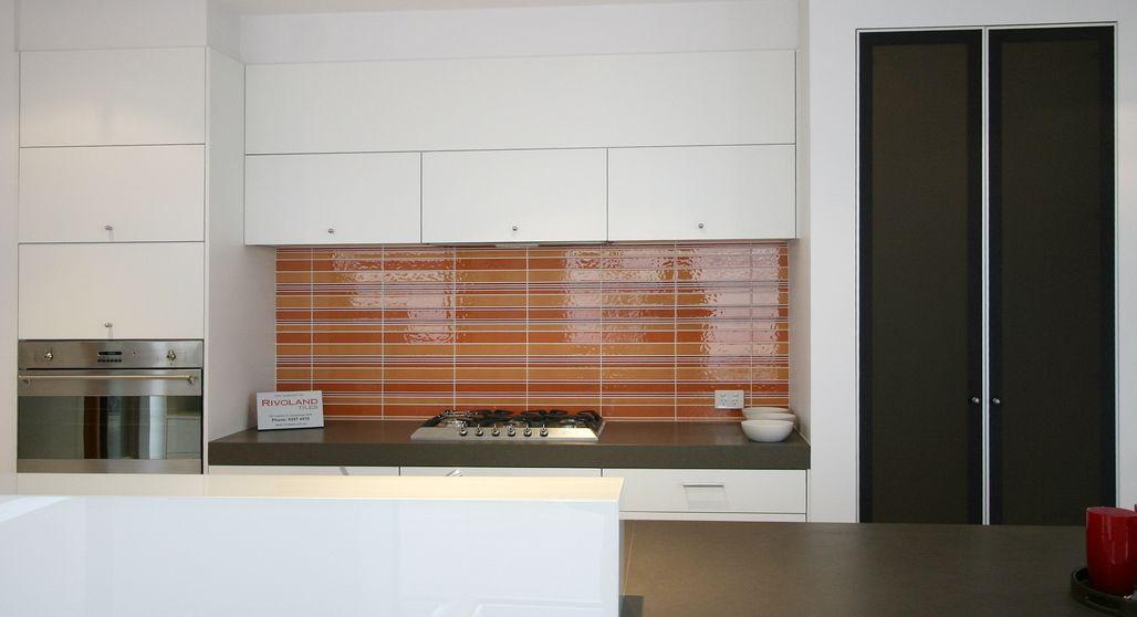 Beautiful Kitchen Splashback Tiles Kitchen Layout Ideas
