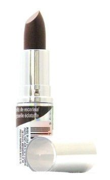 Exclusive By COVERGIRL TruShine Lip Color - Currant Shine 515, 1 Pack.