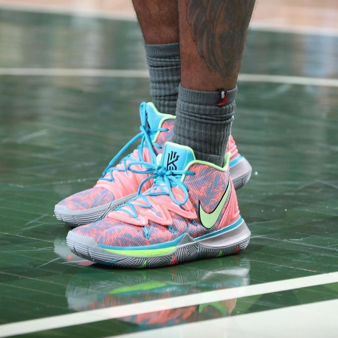 Basketball Shoes Nike For Men Basketball Shoe Under Armour Shoeaholic Shoedazzle Basketballs Basketball Clothes Girls Basketball Shoes Nike Basketball Shoes