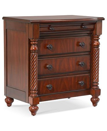 lauren ralph lauren nightstand barrett island web id 696421