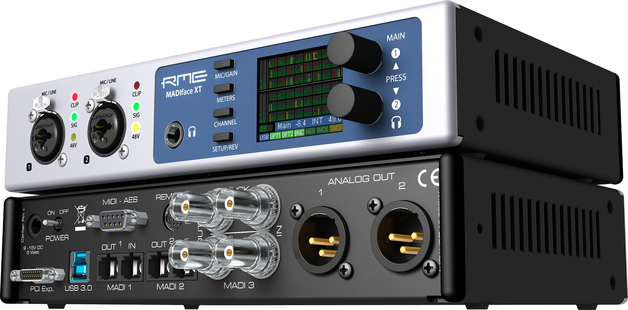 My dream audio interface for recording music Chasing Muses Pinterest