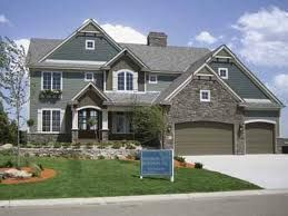 2 story house designs - Google Search | Dream Home | Pinterest ... on traditional rugs design, traditional home technology, navajo exterior design, new york exterior design, traditional home flowers, modern church exterior design, traditional architecture design, wood house exterior design, traditional home graphic design, traditional home remodeling, traditional home art, traditional brick home exteriors, hgtv exterior design, traditional lake home design, christmas exterior design, traditional style homes, traditional home photography, traditional home with white walls, classic exterior house design, traditional home parking design,
