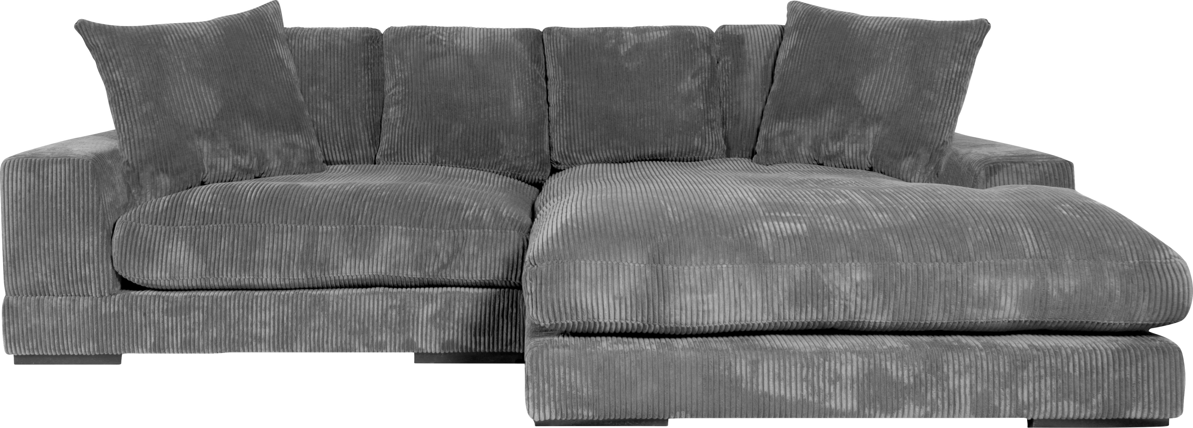 Plunge Lake Dark Gray 2 Pc Sectional Sectional Sofa Slipcovers Deep Sectional Sofa Sectional Sofa With Chaise