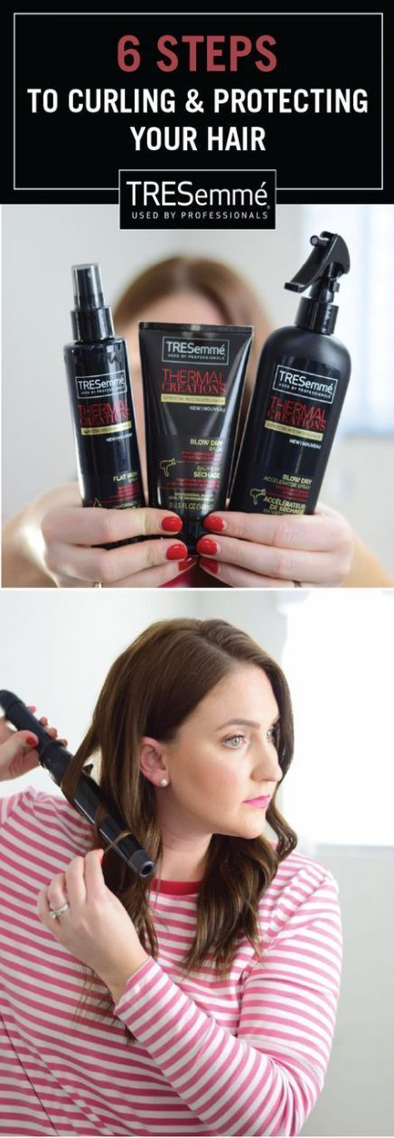 53 Trendy hair waves with flat iron products #flatironwaves 53 Trendy hair waves with flat iron products #hair #flatironwaves 53 Trendy hair waves with flat iron products #flatironwaves 53 Trendy hair waves with flat iron products #hair #flatironwaves