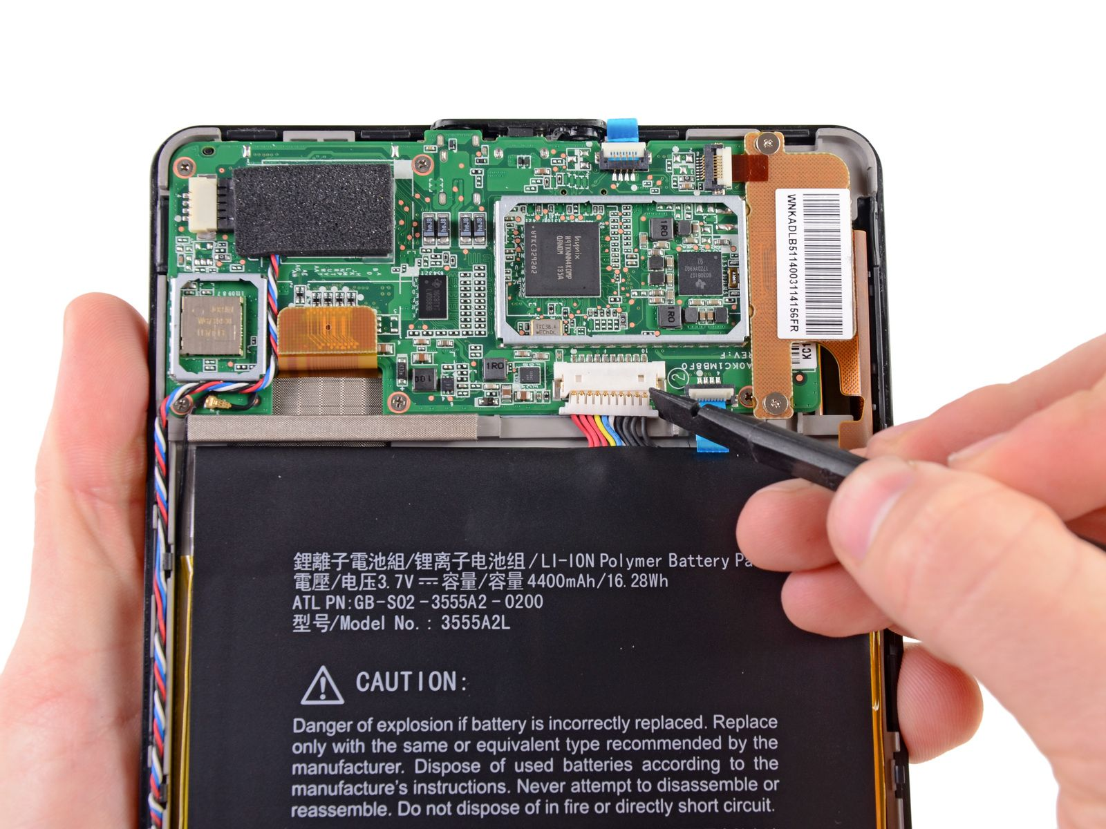 So Where Do You Go In Boise And Want Reliable Prices Tablet Repair In Boise Our Expert Help You And Kindle Fire Electronic Security Systems Kindle Fire Tablet