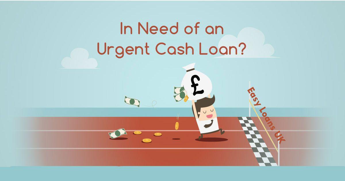 Pin On Easy Loans Uk