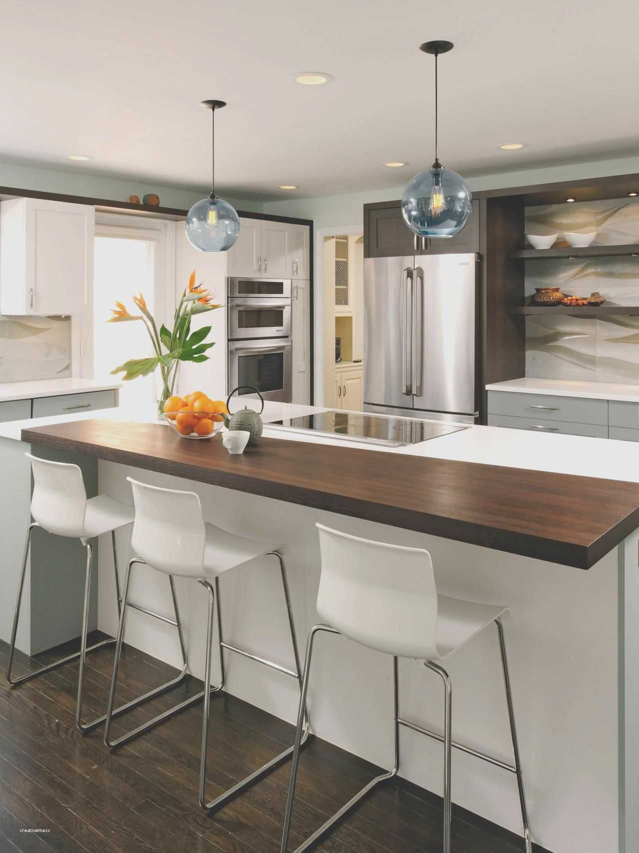 Fresh Modern Kitchen islands with Seating