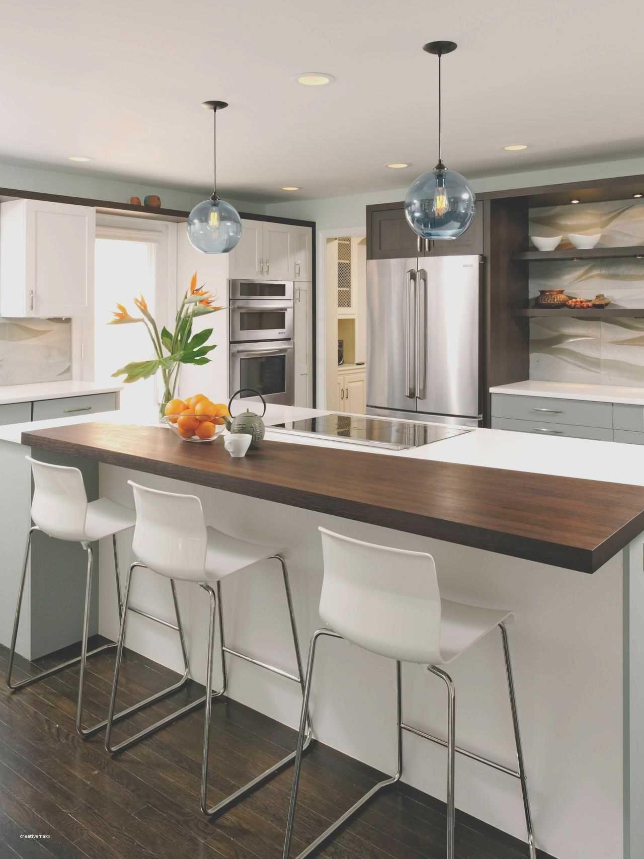Kitchen Island Bench Ideas Modern Kitchen Island With